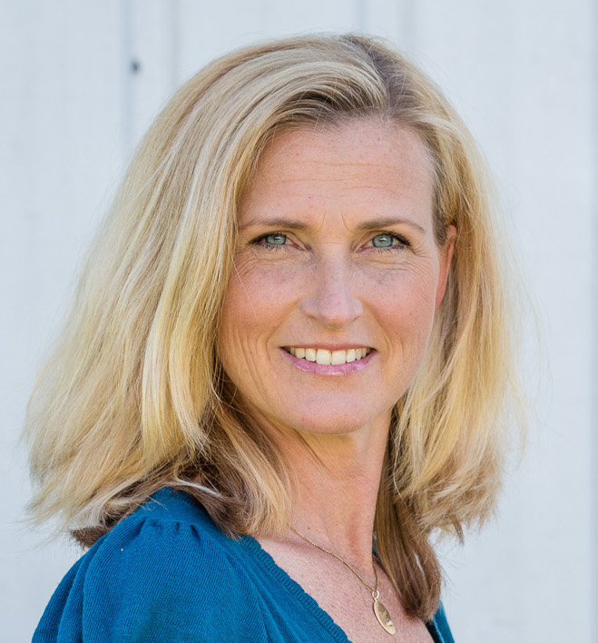 Lena Strömberg